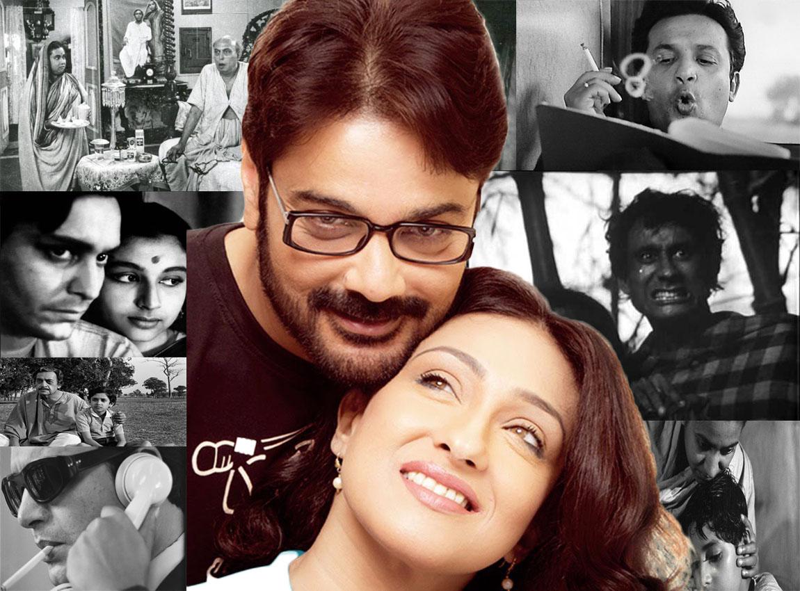 Prakton e bangla Cinemar Bhabishyat
