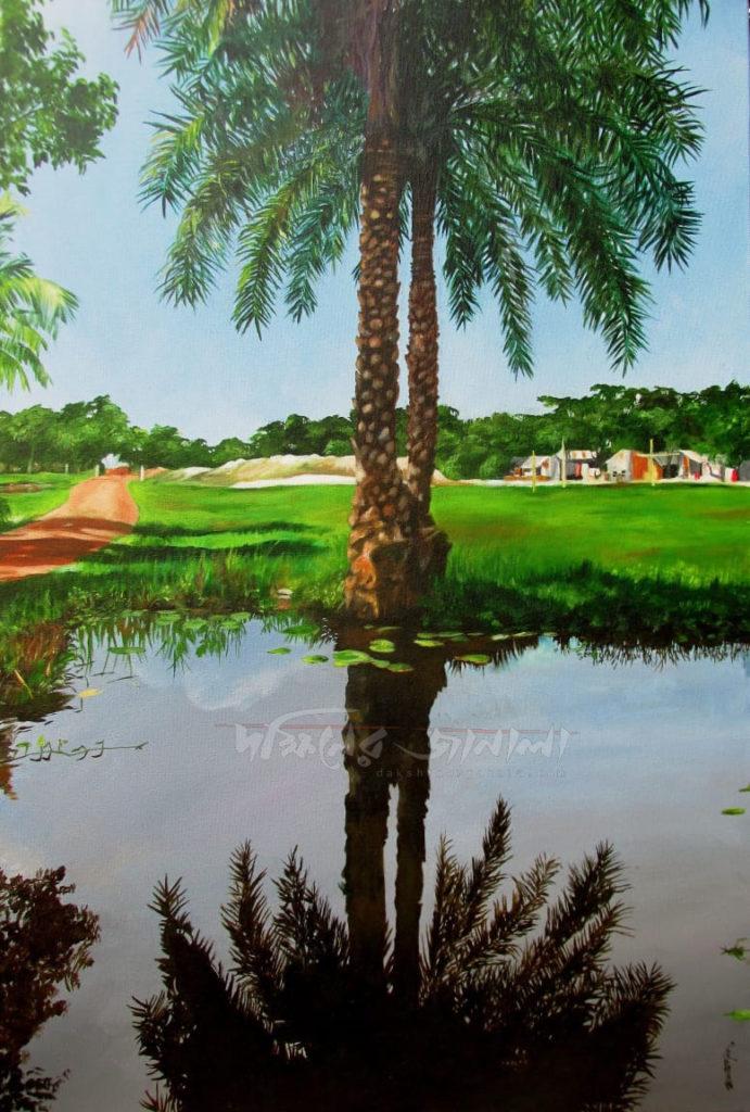 landscape 15 1