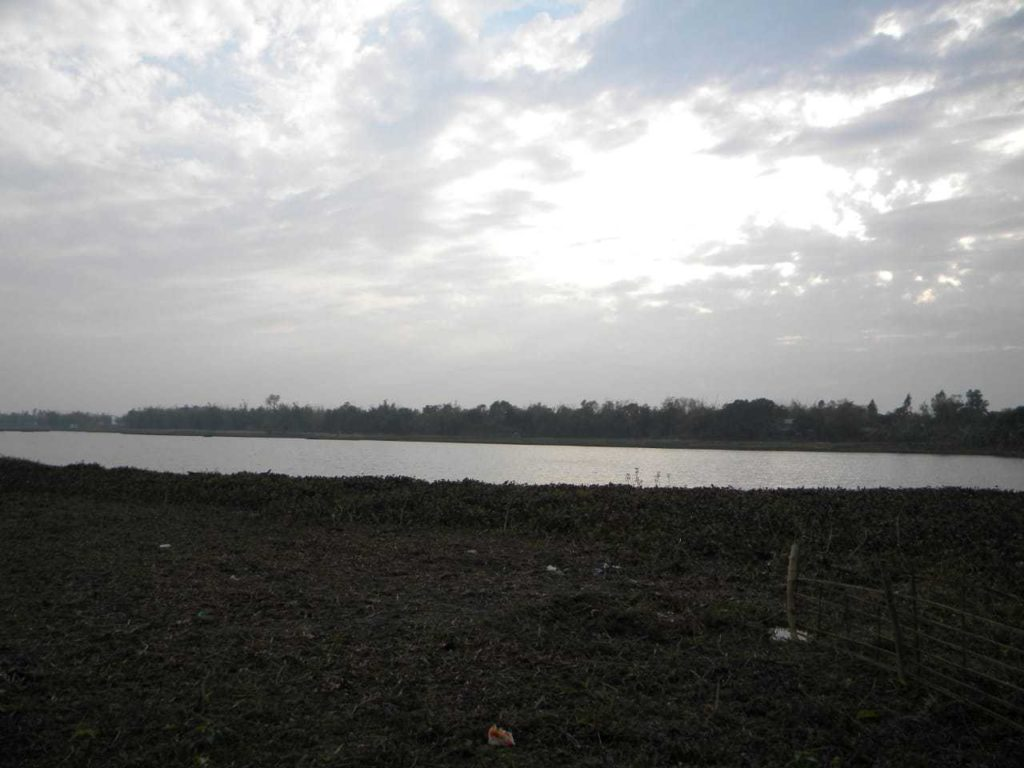mohipal dighi